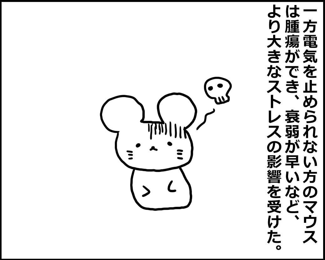 f:id:Megumi_Shida:20200507145917j:plain