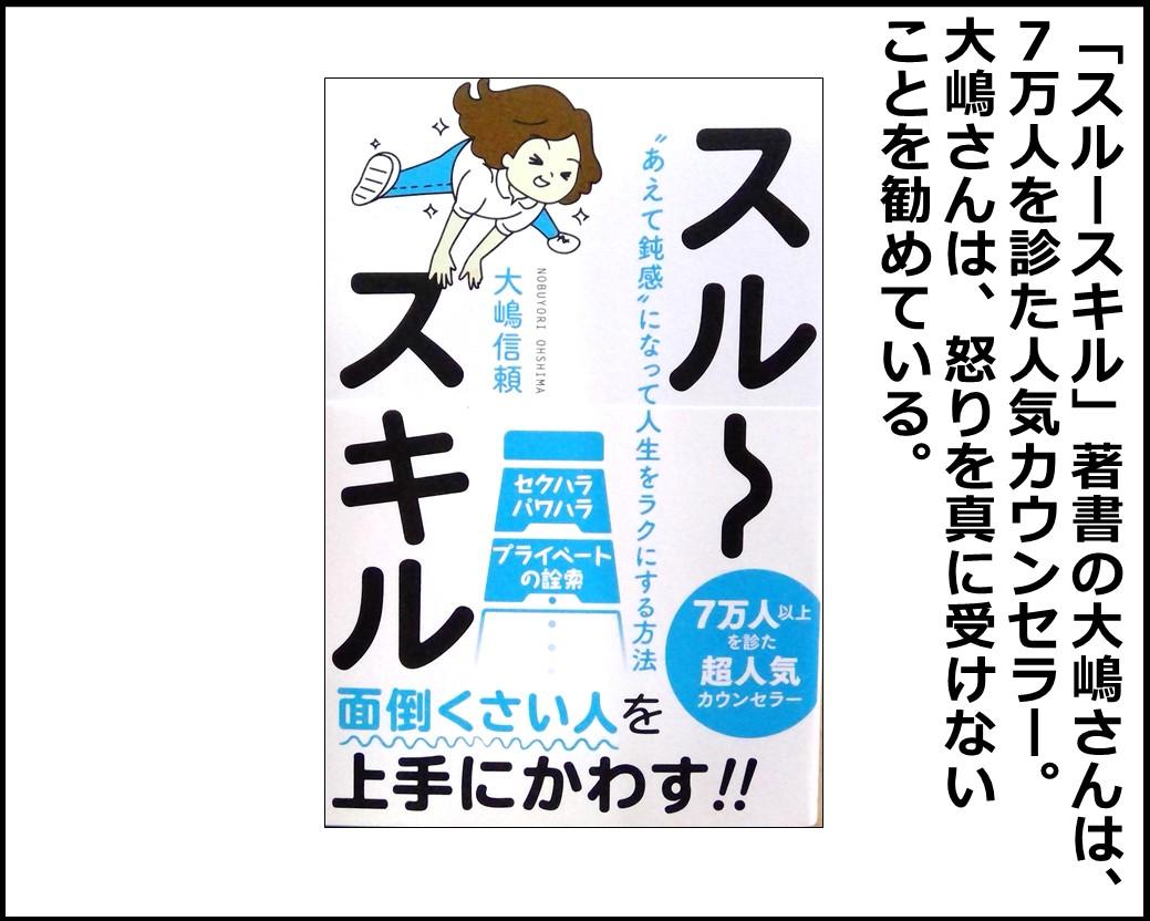 f:id:Megumi_Shida:20200509112810j:plain
