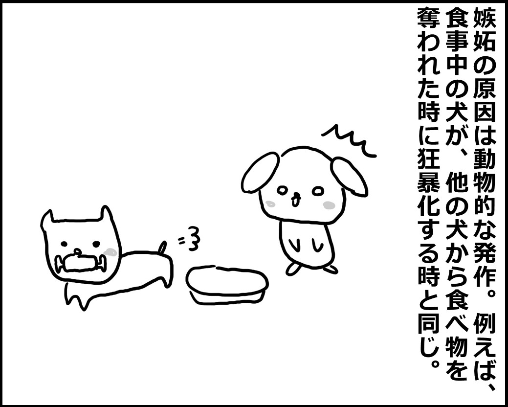 f:id:Megumi_Shida:20200511044941j:plain