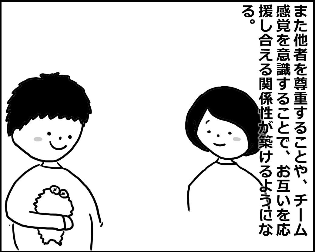 f:id:Megumi_Shida:20200511045020j:plain