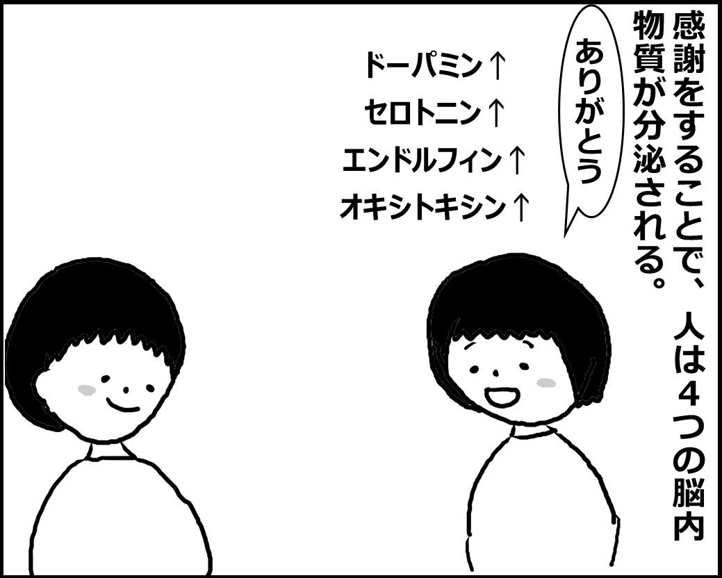 f:id:Megumi_Shida:20200513073418j:plain