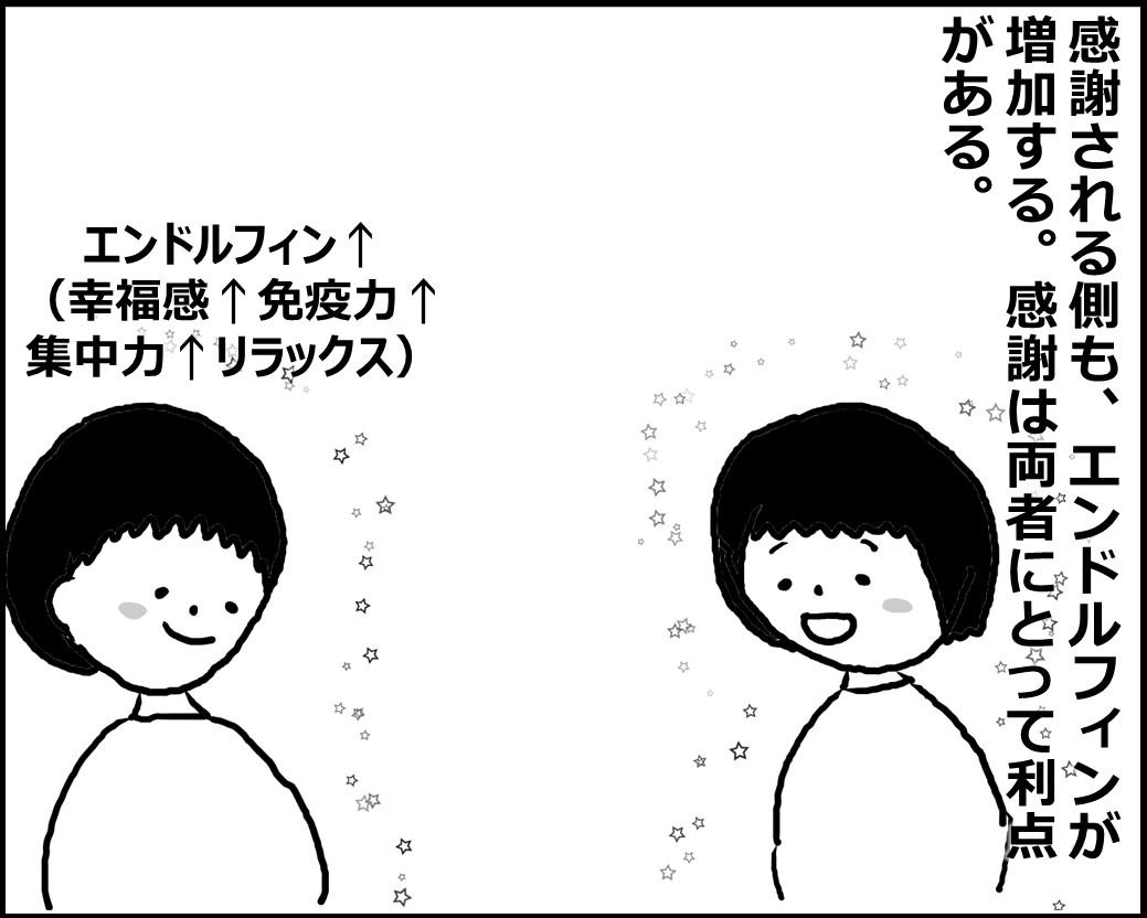f:id:Megumi_Shida:20200513073430j:plain