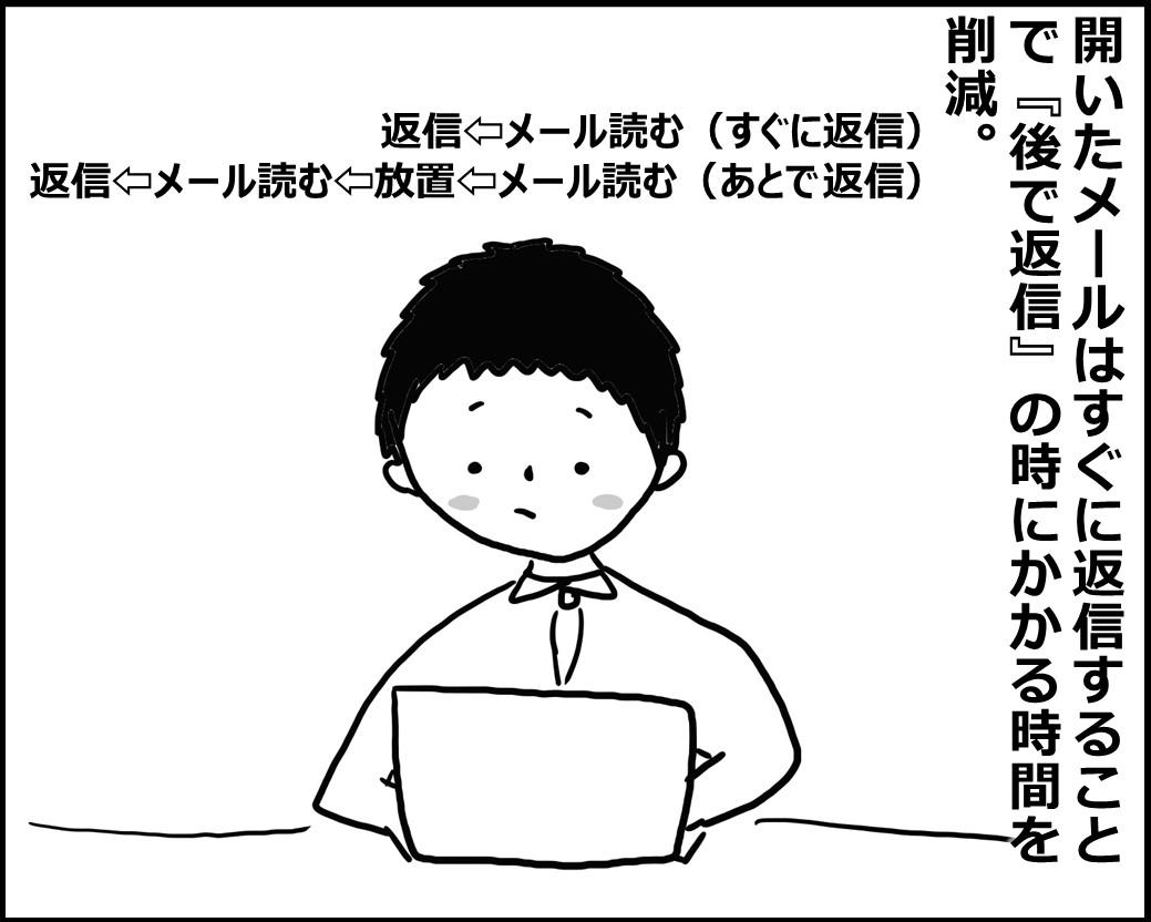 f:id:Megumi_Shida:20200516103239j:plain
