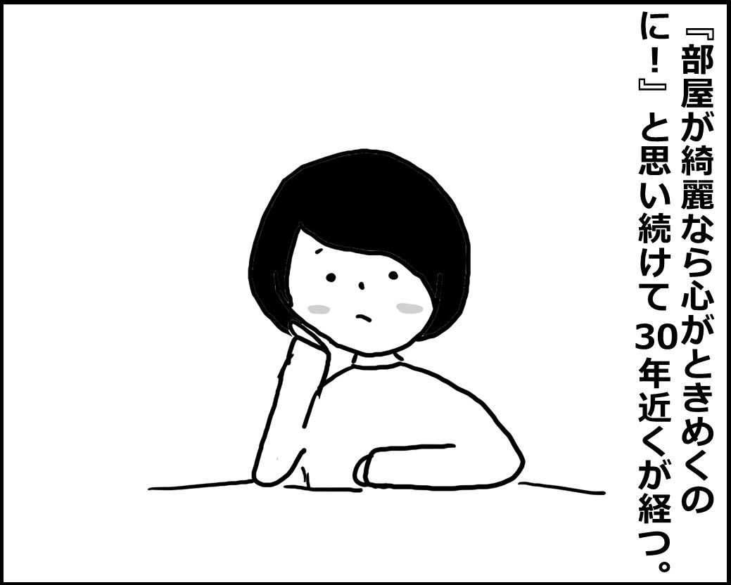f:id:Megumi_Shida:20200517150544j:plain