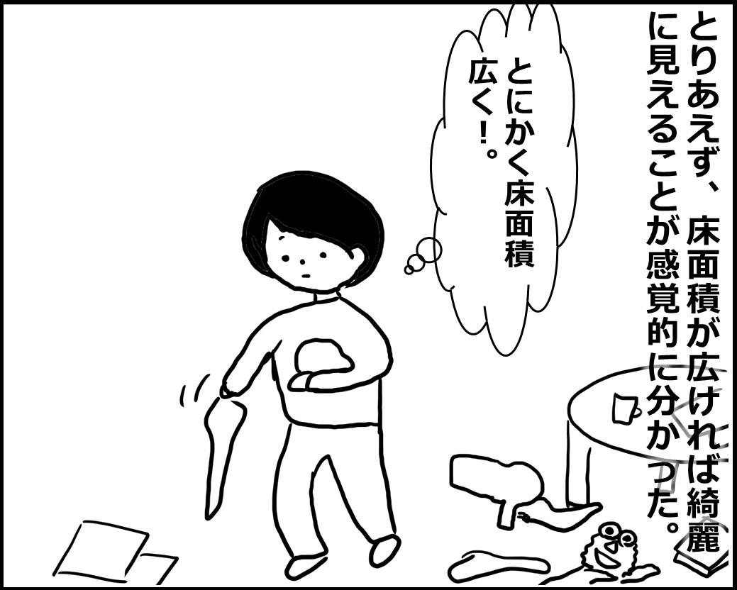 f:id:Megumi_Shida:20200517150555j:plain