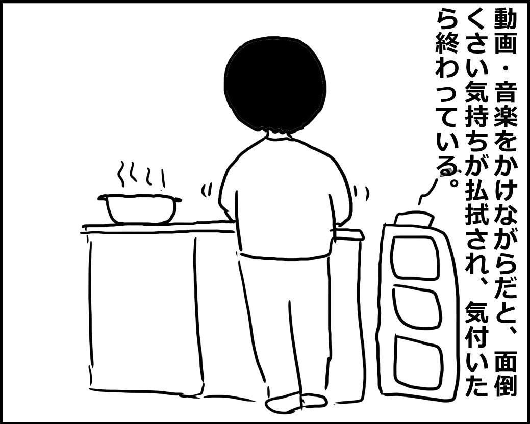 f:id:Megumi_Shida:20200517150602j:plain