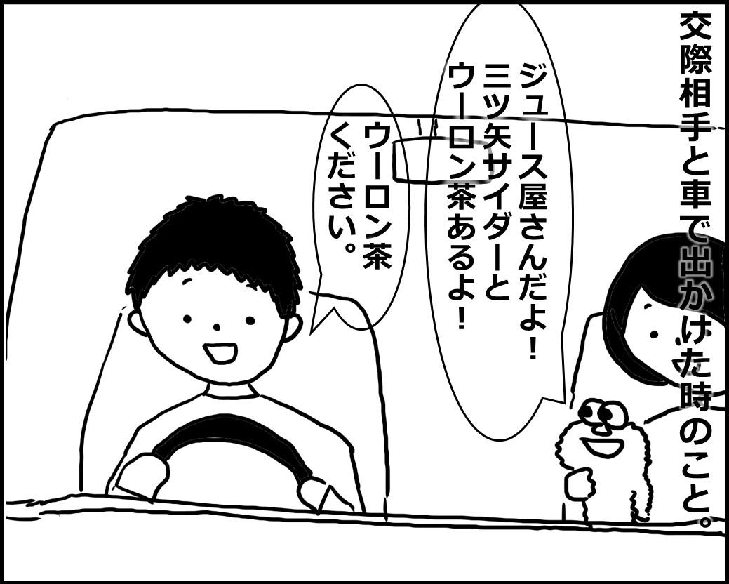 f:id:Megumi_Shida:20200519104844j:plain