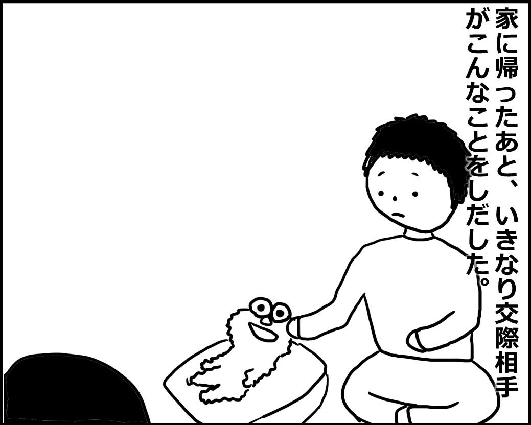 f:id:Megumi_Shida:20200519104903j:plain