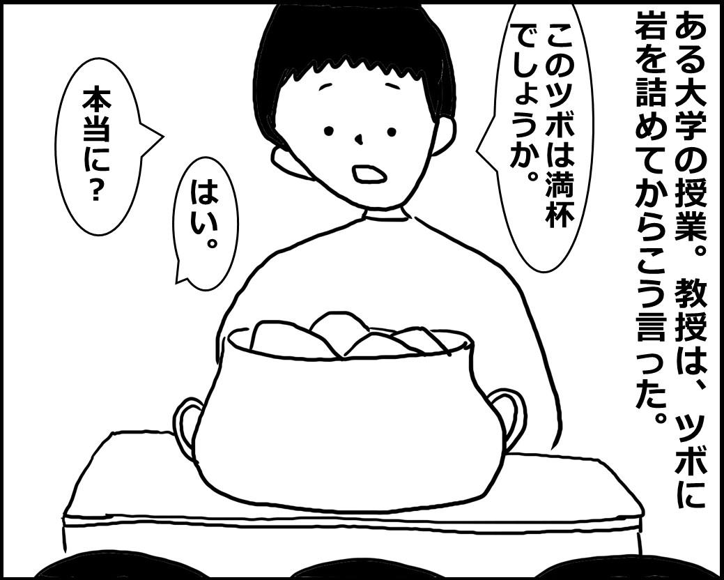 f:id:Megumi_Shida:20200520132619j:plain