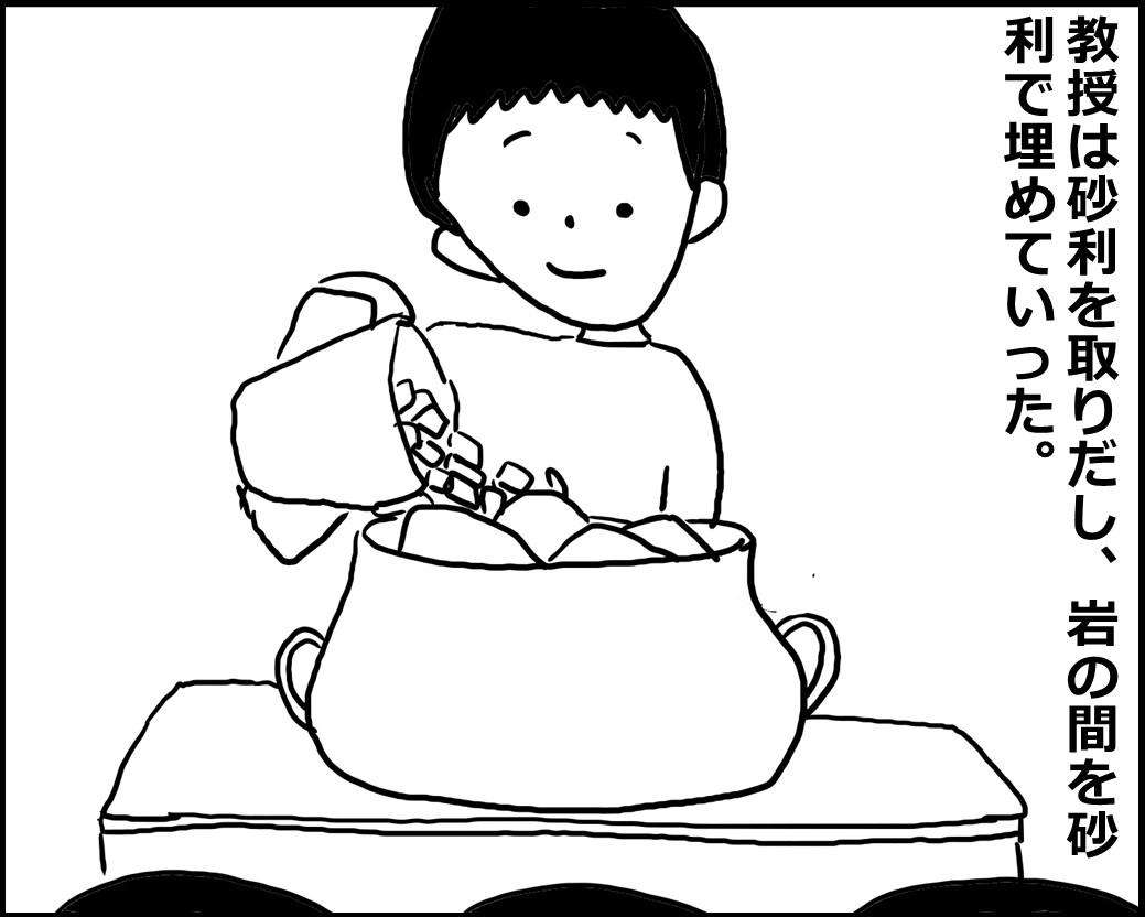 f:id:Megumi_Shida:20200520132623j:plain
