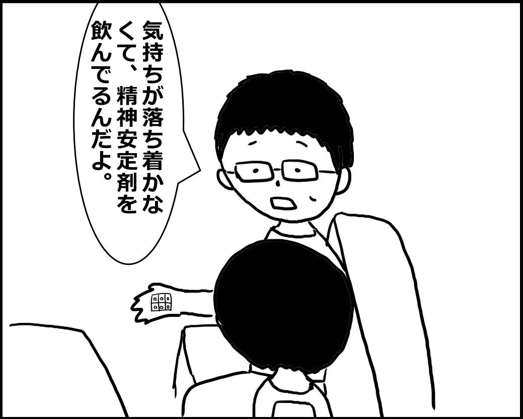f:id:Megumi_Shida:20200522132214j:plain