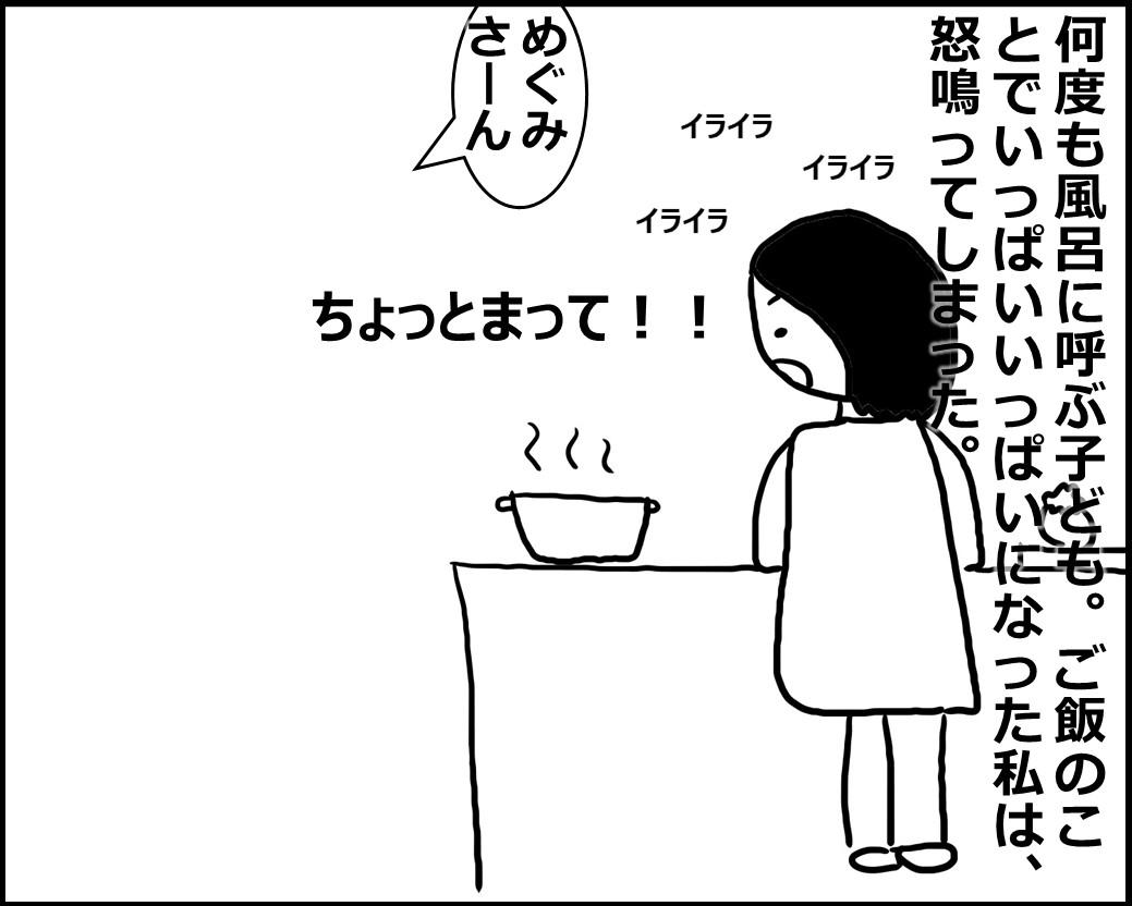 f:id:Megumi_Shida:20200523110059j:plain