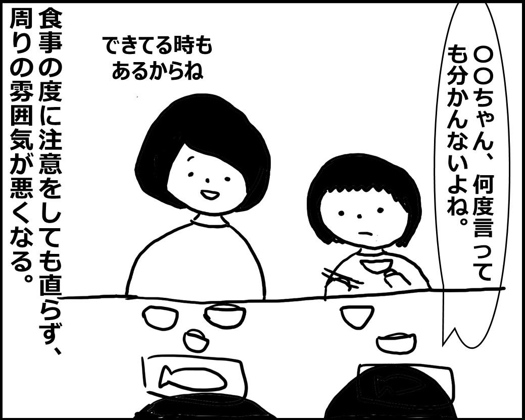 f:id:Megumi_Shida:20200524062639j:plain