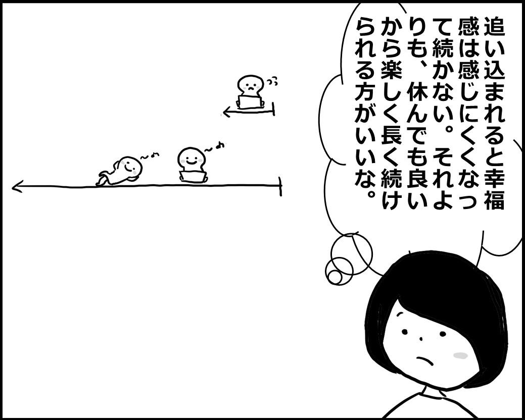 f:id:Megumi_Shida:20200525161440j:plain