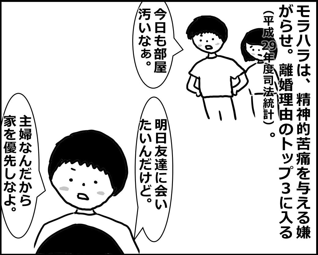 f:id:Megumi_Shida:20200527144737j:plain