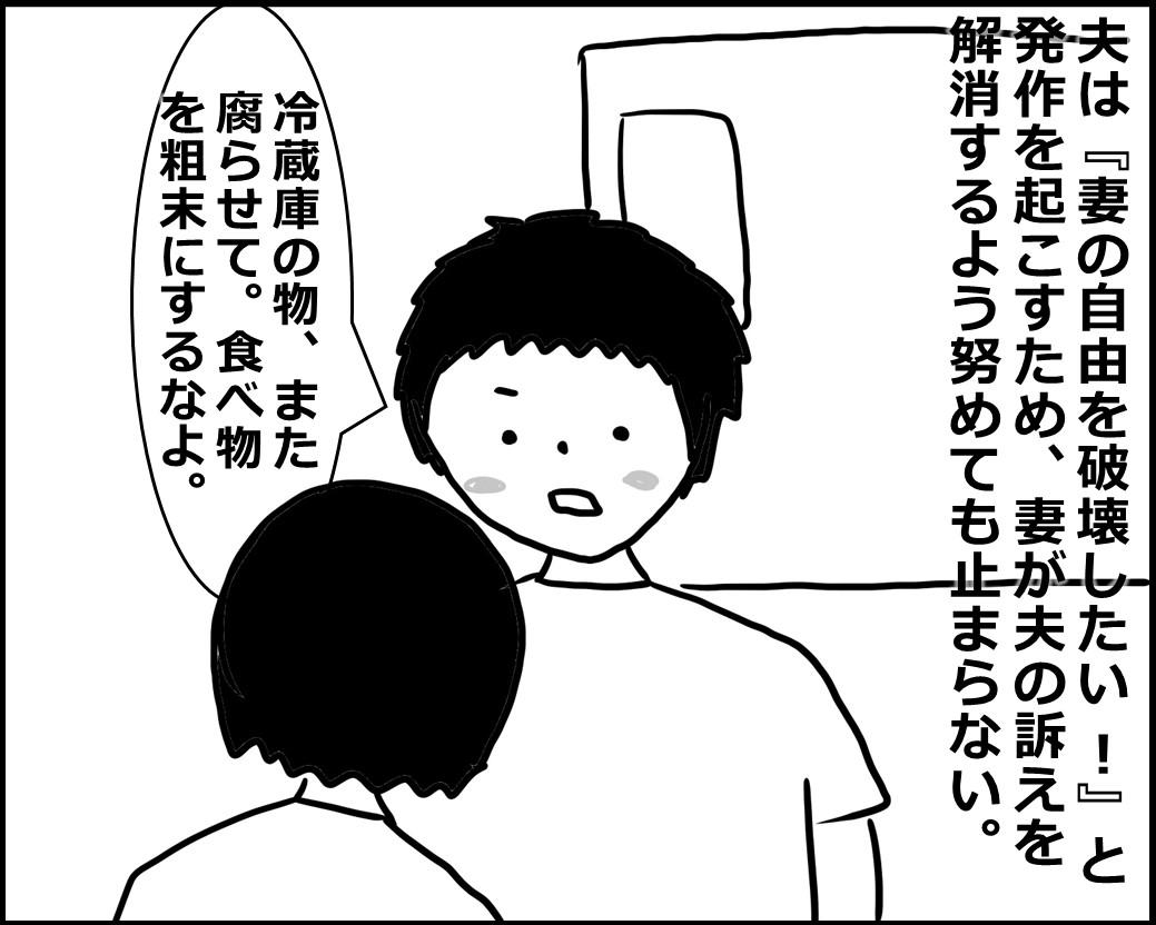 f:id:Megumi_Shida:20200527144758j:plain