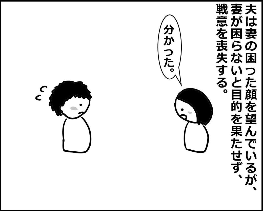f:id:Megumi_Shida:20200527144816j:plain
