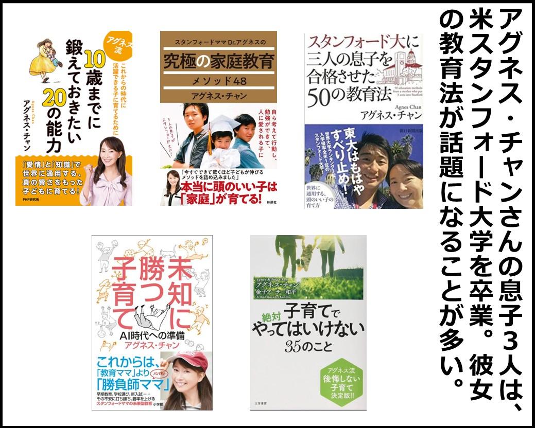 f:id:Megumi_Shida:20200529092546j:plain