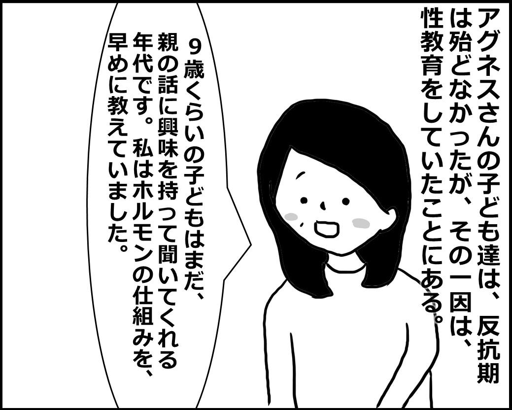 f:id:Megumi_Shida:20200529092551j:plain