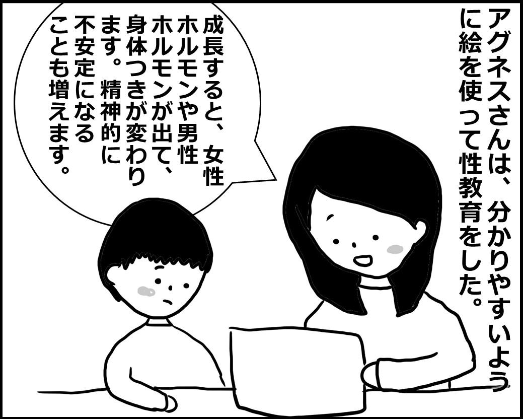 f:id:Megumi_Shida:20200529092557j:plain