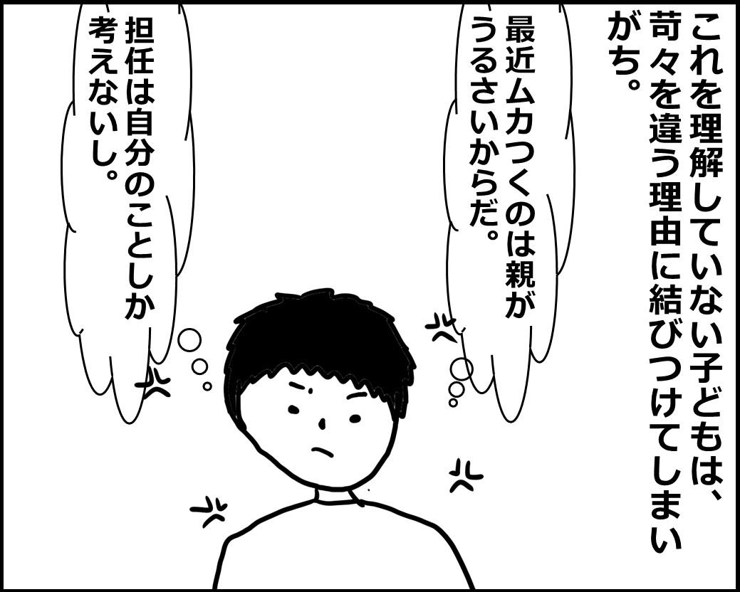 f:id:Megumi_Shida:20200529092619j:plain