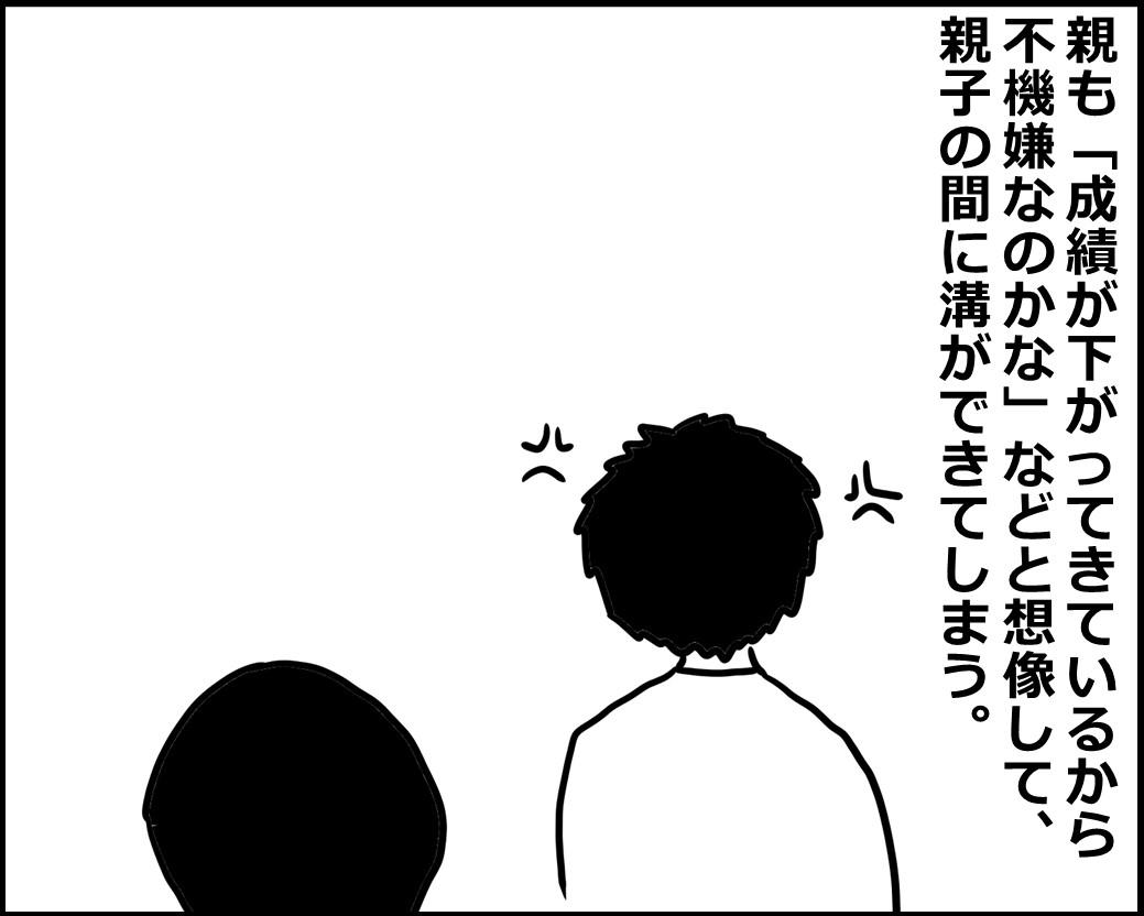 f:id:Megumi_Shida:20200529092625j:plain