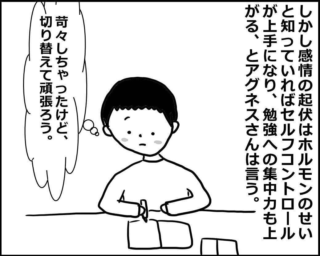 f:id:Megumi_Shida:20200529092636j:plain