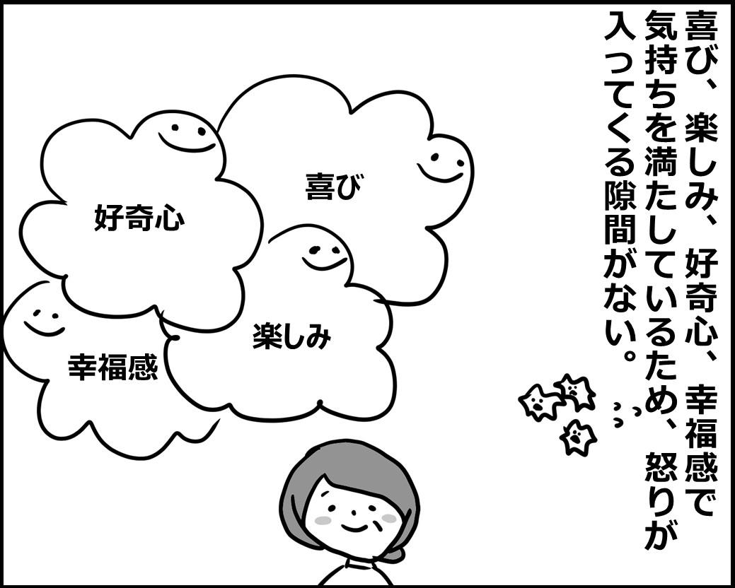 f:id:Megumi_Shida:20200601111922j:plain