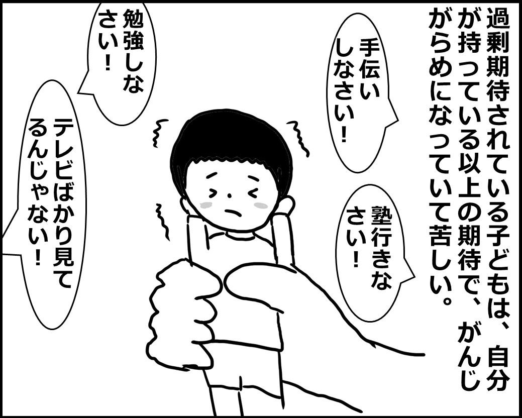 f:id:Megumi_Shida:20200604112400j:plain