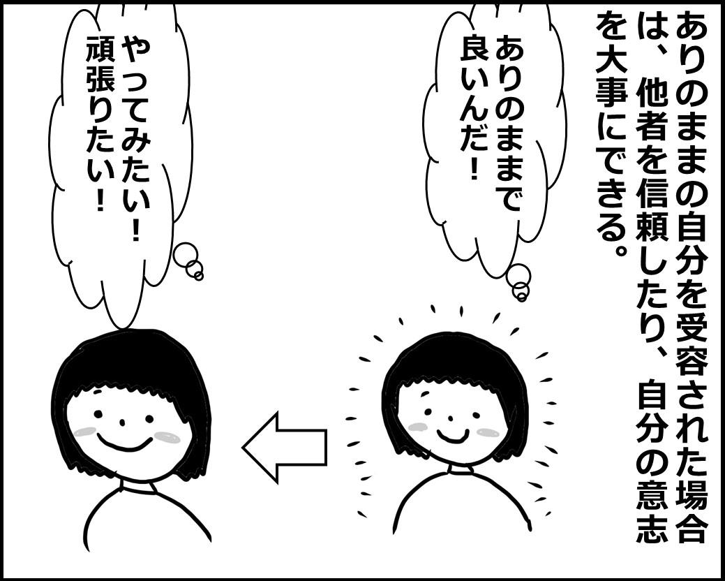 f:id:Megumi_Shida:20200604112408j:plain
