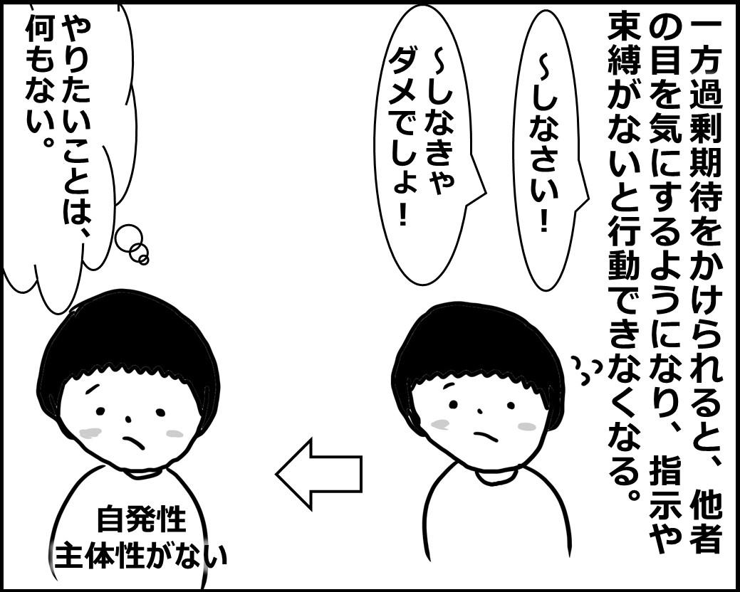 f:id:Megumi_Shida:20200604112414j:plain