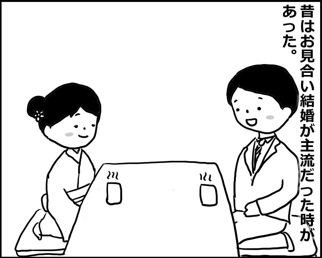 f:id:Megumi_Shida:20200608005751j:plain