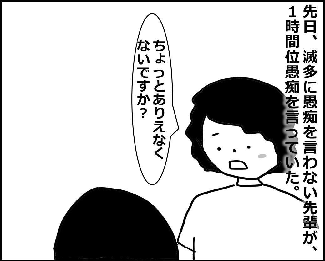 f:id:Megumi_Shida:20200609091726j:plain