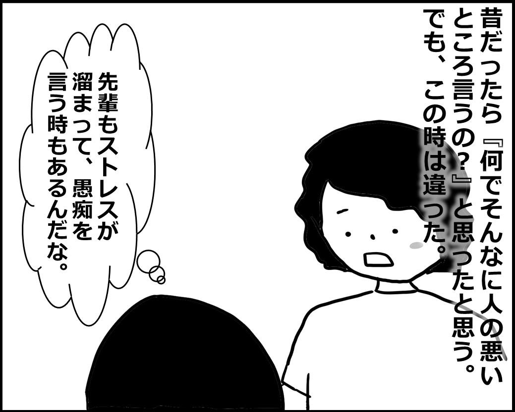 f:id:Megumi_Shida:20200609091732j:plain