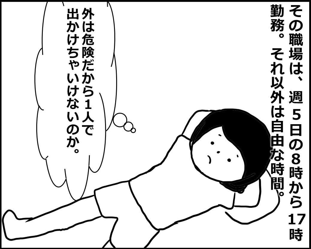 f:id:Megumi_Shida:20200616101017j:plain