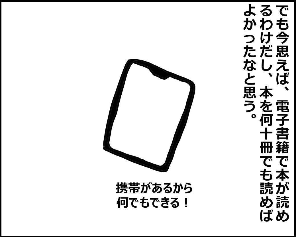 f:id:Megumi_Shida:20200616101038j:plain