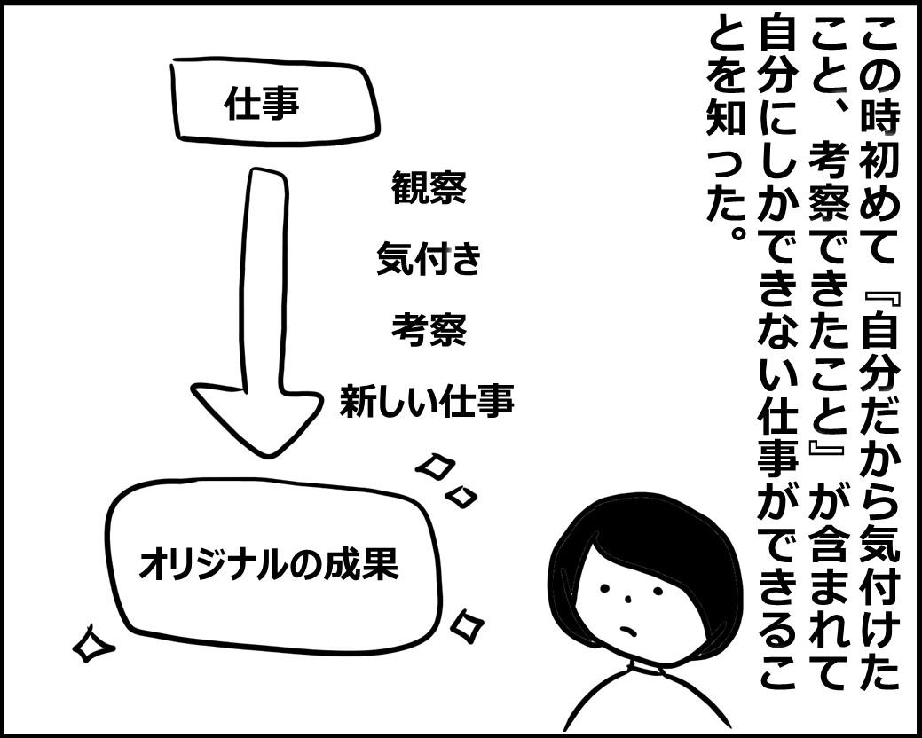 f:id:Megumi_Shida:20200619000831j:plain
