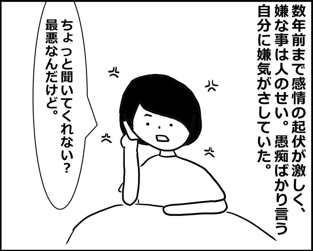 f:id:Megumi_Shida:20200621142326j:plain