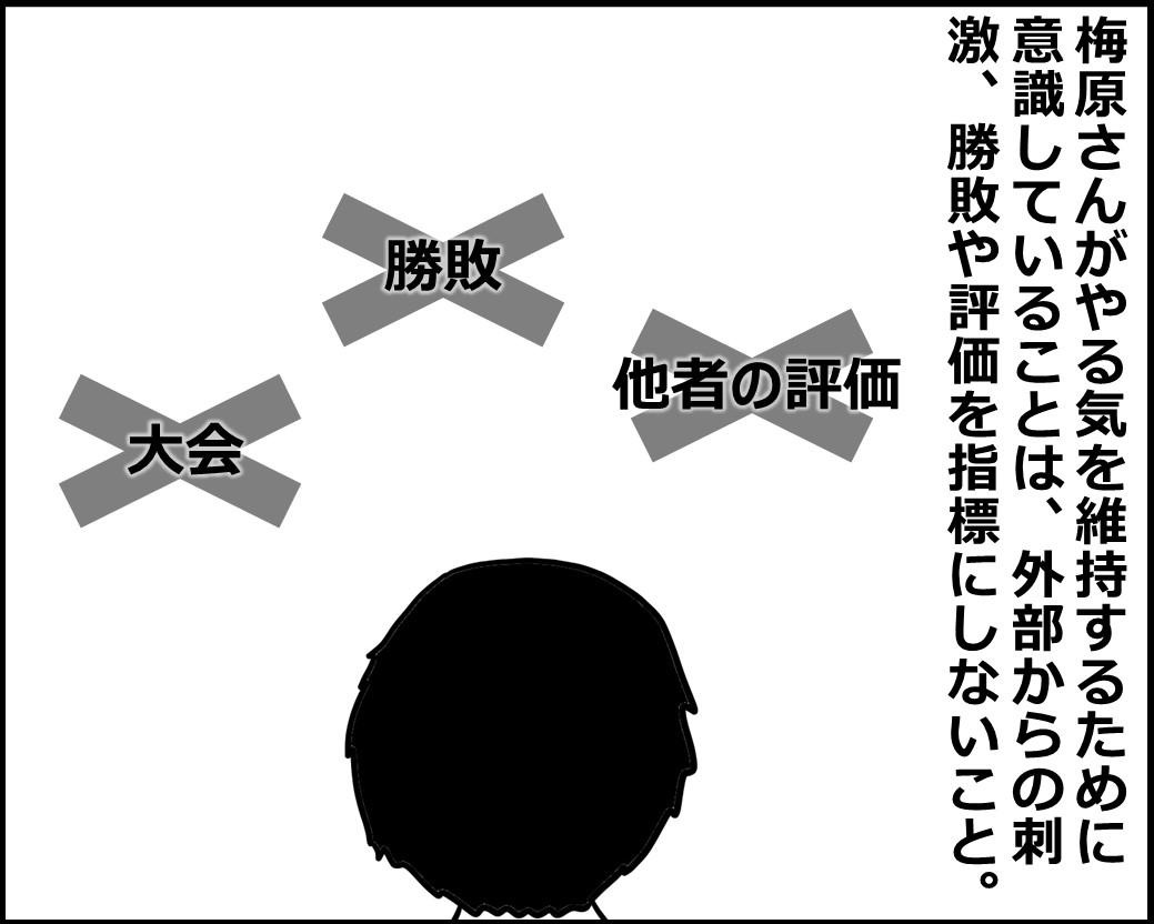 f:id:Megumi_Shida:20200623082234j:plain