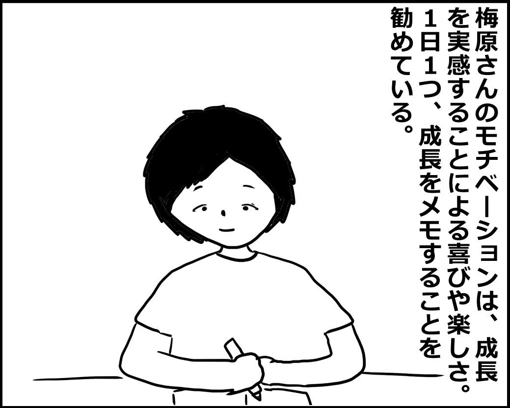 f:id:Megumi_Shida:20200623082252j:plain