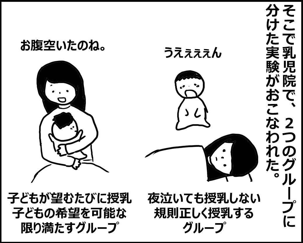 f:id:Megumi_Shida:20200629111843j:plain