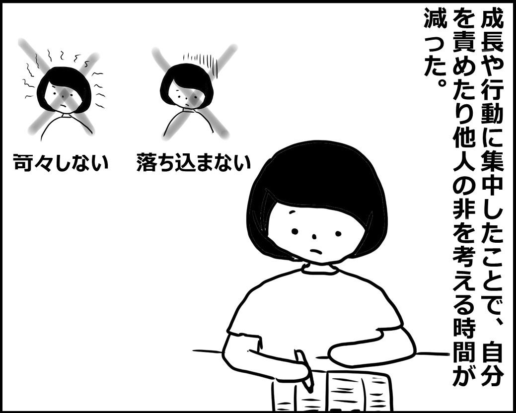 f:id:Megumi_Shida:20200701104631j:plain