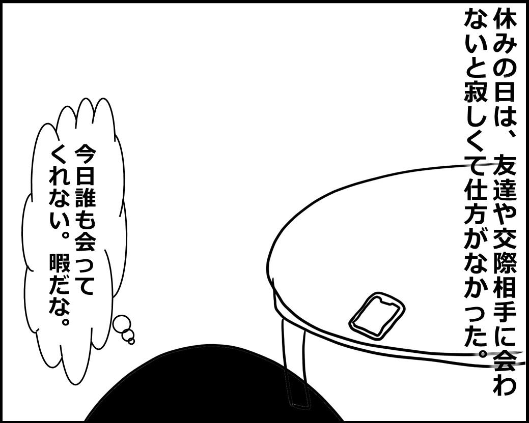 f:id:Megumi_Shida:20200702151346j:plain