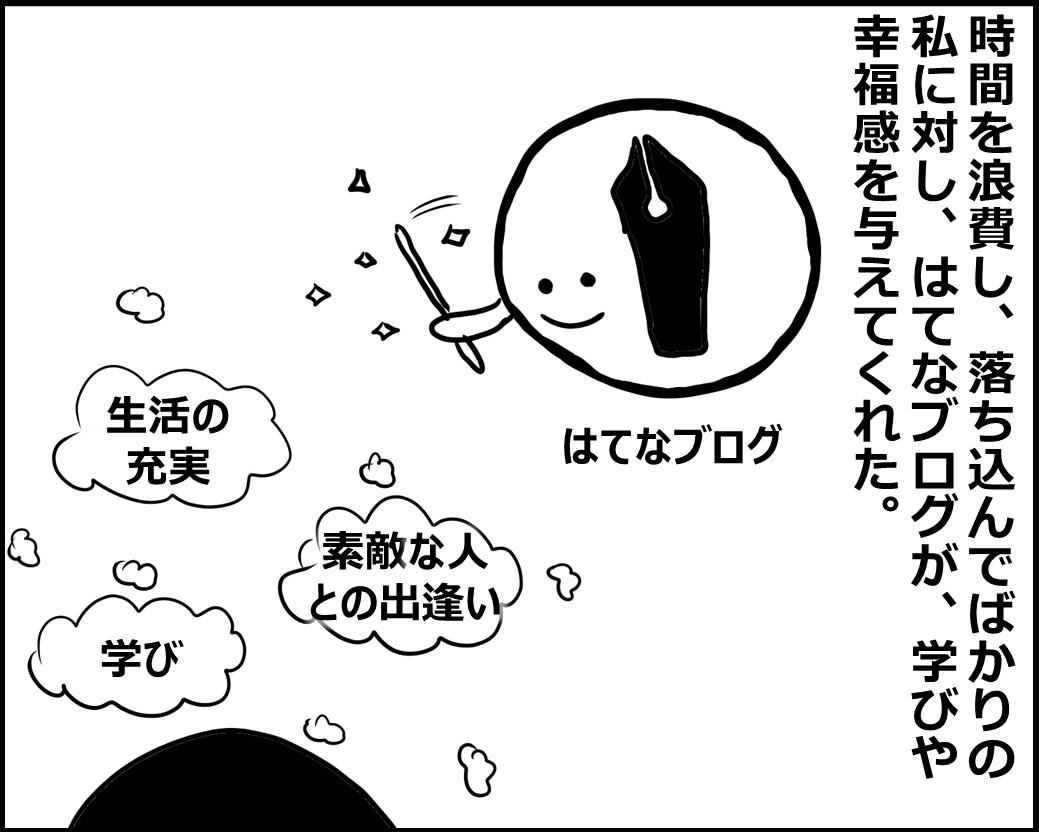 f:id:Megumi_Shida:20200702151420j:plain