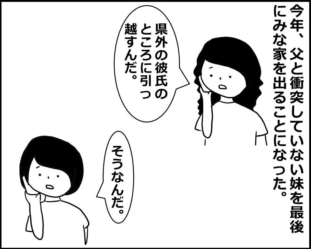 f:id:Megumi_Shida:20200703112018j:plain