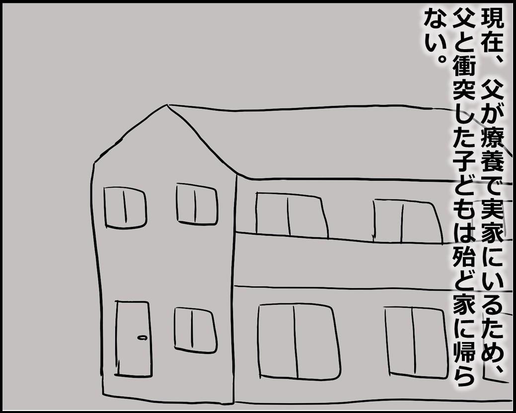 f:id:Megumi_Shida:20200703112024j:plain