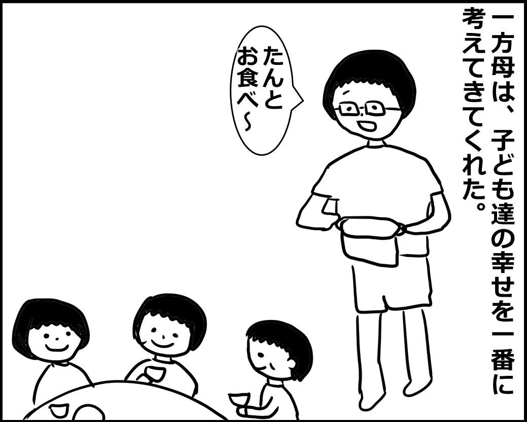 f:id:Megumi_Shida:20200703112031j:plain