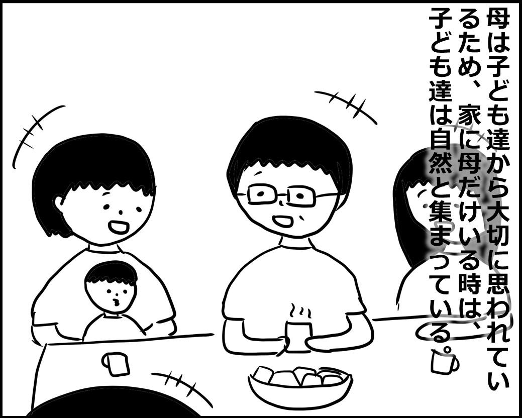 f:id:Megumi_Shida:20200703112036j:plain