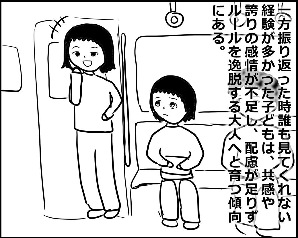 f:id:Megumi_Shida:20200704144554j:plain