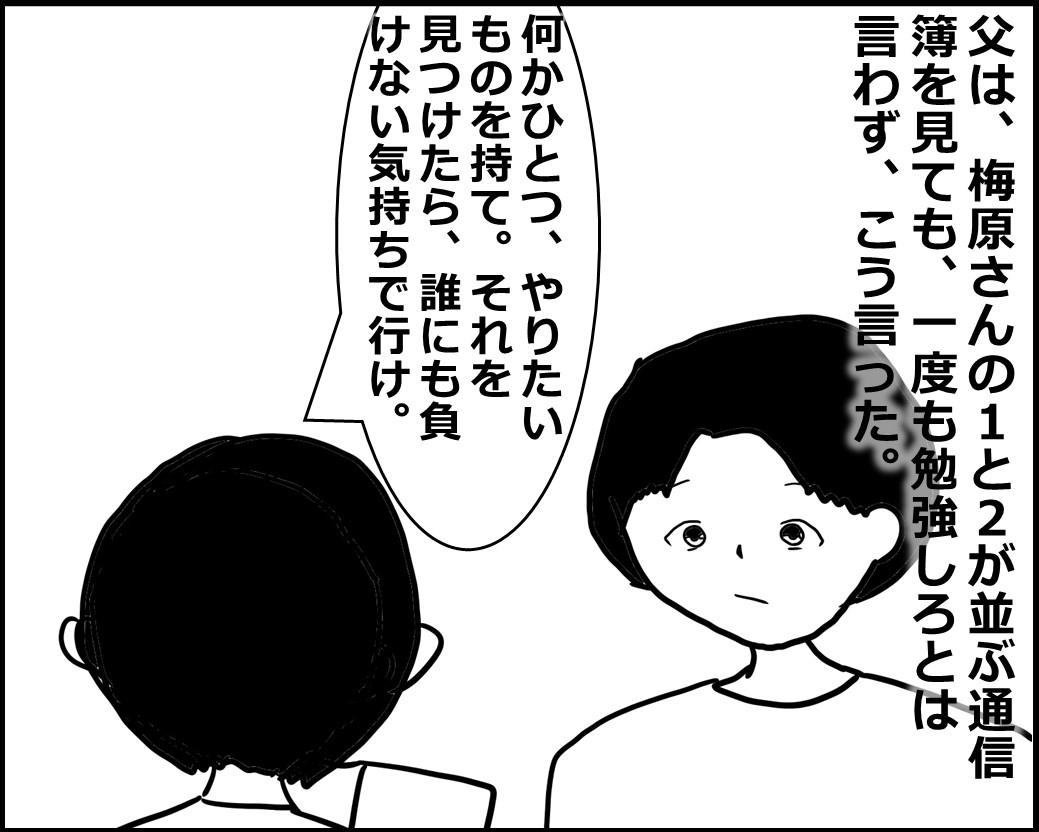 f:id:Megumi_Shida:20200711003026j:plain